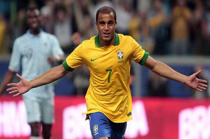 Brésil : la liste de Dunga pour la Copa América !