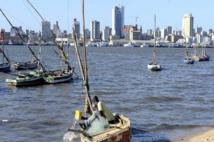 Comment le Mozambique a trompé le FMI