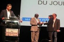 L'appel au secours d'Iwacu, dernier média indépendant du Burundi