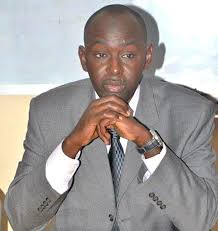 Pape Dieng à la SUNEOR: le coup de gueule du député Cheikh Oumar SY