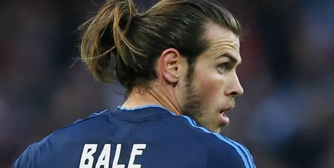 Real Madrid : Gareth Bale et Keylor Navas blessés
