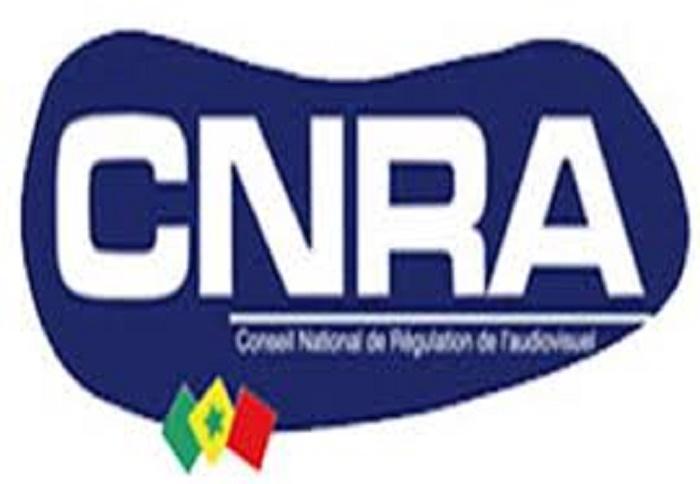 Couverture médiatique du référendum du 20 mars 2016: le CNRA tape sur la presse