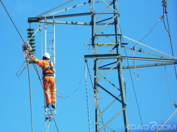 Cameroun: Dans le Centre et le Sud, des grandes perturbations sont annoncées sur le réseau électrique ce dimanche