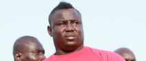 Pape Dia, frère de Bombardier: « Mbaye Guèye n'est pas une référence »