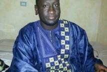 PDS : Serigne Assane Mbacké menace de claquer la porte