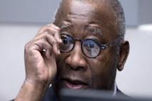 Reprise du procès Gbagbo à la CPI: comparution d'un témoin de l'accusation