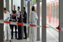 Agression à Munich : un mort et trois blessés, un mobile «a priori islamiste»
