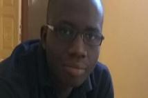 Dr René Massiga Diouf: «Ni les conditions, ni les circonstances ne doivent dénaturer l'idéal du journaliste»