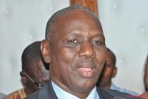 SUNEOR – Cheikh Diop de la CNTS/FC et Cie à Pape Dieng : «La mission n'est pas simple»
