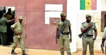 Evadé de la prison de Diourbel : Amadou Bamby Ka sera fixé sur son sort le 17 mai prochain