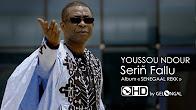 «Je suis loin du crépuscule de ma carrière», Youssou Ndour