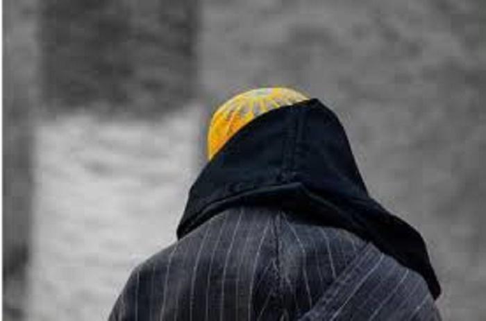 Poursuivi pour apologie du terrorisme : Imam Ibrahima Sèye se radicalise et assume pleinement ses sermons