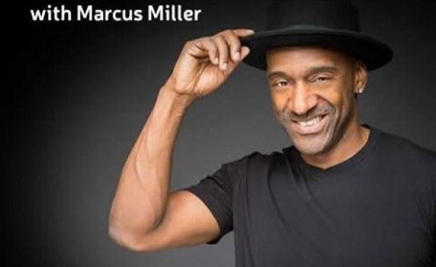 Festival de Jazz de Saint-Louis : Marcus Miller, le grand absent du festival de Jazz