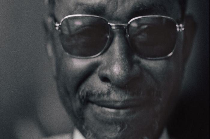 La Côte d'Ivoire rend hommage au Malien Amadou Hampâté Bâ 25 ans après sa mort