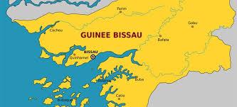 Crise Sénégalo-gambienne : La Guinée Bissau asphyxiée
