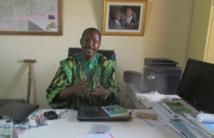 """Municipales 2016: Le candidat de la deuxième force politique burkinabè envisage faire de Ouagadougou une """"ville moderne à visage humain"""""""