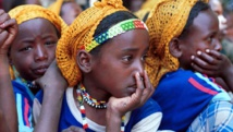 Mutilations génitales: l'OMS informe les médecins