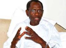 Crise Sénégalo-gambienne : l'ambassadeur Seydou Nourou Ba salue la fermeté du Sénégal