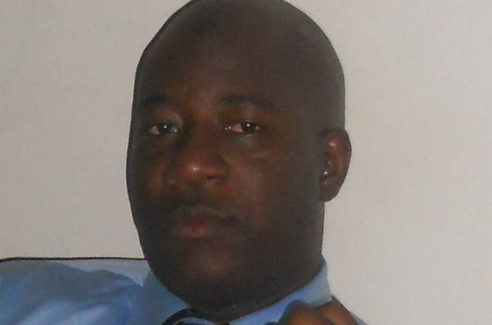 Affaire Bigtogo : Birahim Seck interpelle l'Etat et dénonce…