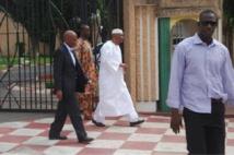 Mali : voici ce que vous ne savez pas de la marche de l'opposition prévue le 21 mai