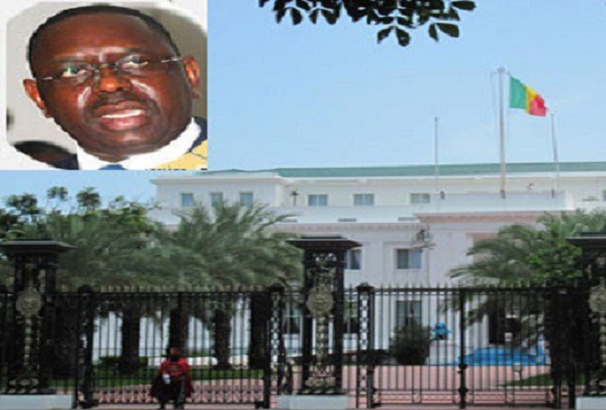 Macky Sall fixe le cadre du dialogue: les acteurs convoqués à partir du 28 mai