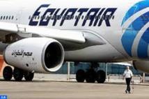Ce que l'on sait de la disparition du vol EgyptAir Paris-Le Caire