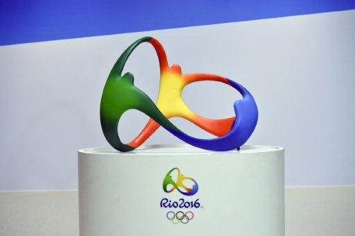 Déja un record pour les JO de Rio: les préservatifs !