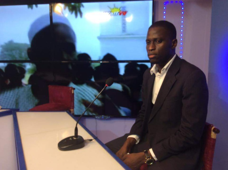 Scandale Etat du Sénégal /Bictogo : Une incompétence à 12 milliards