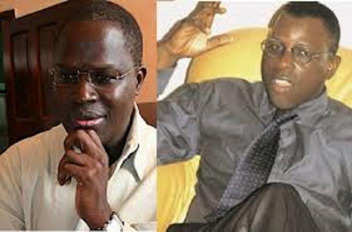Affaire du site cinéma El Mansour: l'homme d'affaires Cheikh Tall Dioum réclame 5 milliards à Khalifa Sall