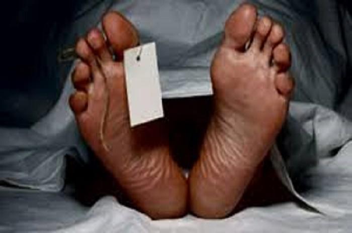 Drame à Kaolack : l'effondrement d'une dalle fait un mort, un garçon de dix ans et deux blessés