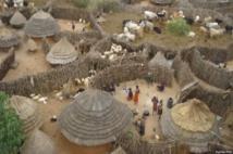 Vingt villageois enlevés en Ouganda près la frontière sud-soudanaise