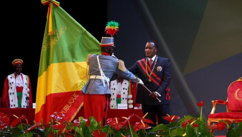 Congo: la société civile demande aux ministres de déclarer leur patrimoine