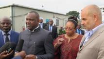 Elections en RDC: la Céni mobilise pour l'enrôlement des électeurs