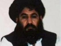 Le chef des talibans afghans «probablement» abattu par une frappe américaine