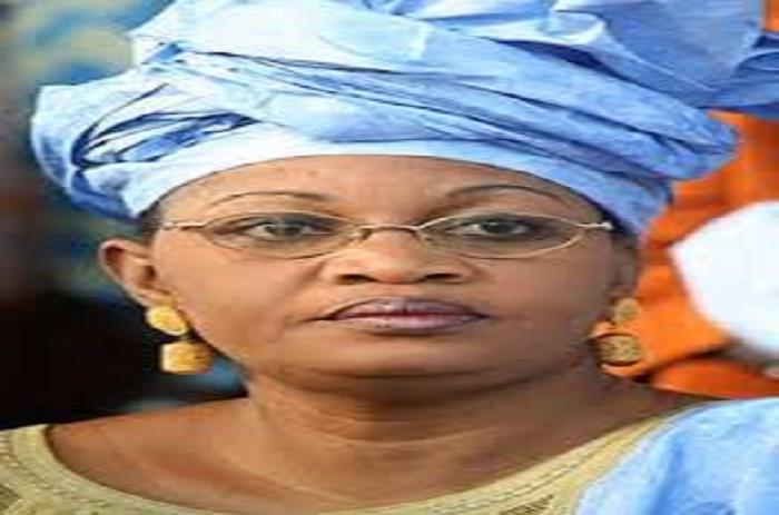 Bambey: le Préfet interdit la marche des souteneurs de Aida Mbodj