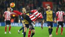Mercato: Avec 15 buts en championnat, Sadio Mané sur les tablettes d'Arsenal