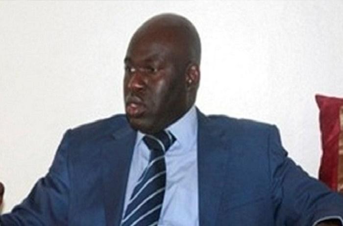 Dialogue du 28 mai : Mbaye Dione de l'Afp partant, mais…