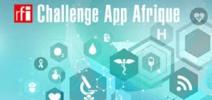 """Santé - """"Prix Rfi challenge App Afrique"""": le Sénégal est-il toujours la référence... ?"""