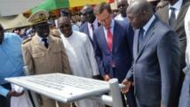 Transport maritime: Le chenal du fleuve Casamance réceptionné officiellement par le ministre Oumar Guèye…