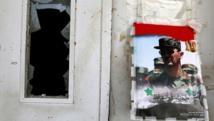 Syrie: pourquoi le groupe EI a frappé la province côtière de Lattaquié