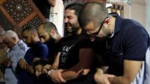 Crash d'EgyptAir: le recueillement, avant de connaître les causes du drame