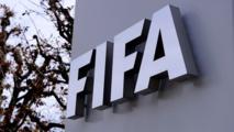 FIFA: le Secrétaire Général adjoint, Markus Kattner démis de ses fonctions