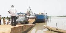 Réouverture de la frontière entre le Sénégal et la Gambie : des pressions ont eu raison de…