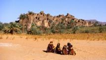 Niger: huit corps d'orpailleurs morts de soif découverts au nord d'Arlit
