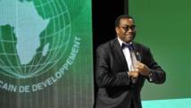 Assemblées annuelles de la BAD: le pari de l'électricité pour tous les Africains