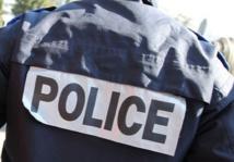 Vol de montre en diamant : Trois policiers et un ASP arrêtés