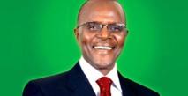 Haut Conseil des Collectivités Locales : Tanor choisi pour la Présidence