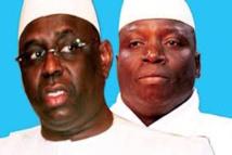 MFDC : Abdou Elinkine Diatta dézingue Macky et encense Jammeh
