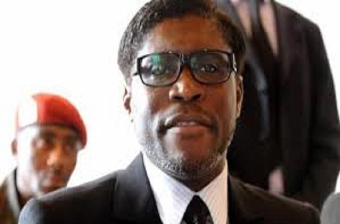 Biens mal acquis: la justice veut renvoyer en correctionnelle le fils Obiang