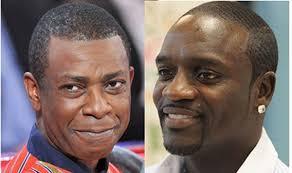 Classement Forbes Afrique-Youssou Ndour et Akon parmi les 5 Africains les plus influents